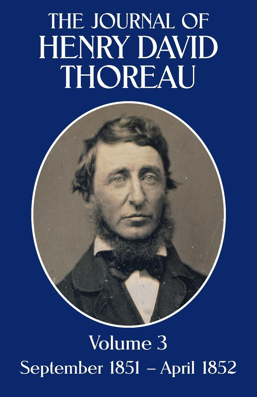 a biography and ideology of henry david thoreau a rebel and a poet Henry david thoreau was an american essayist, poet, philosopher, abolitionist, naturalist, tax resister, development critic, surveyor, and historian a leading transcendentalist, thoreau is best known for his book walden, a reflection upon simple living in natural surroundings, and his essay civil disobedience ( originally.